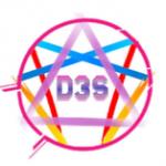 D3S – Ennéagramme – MBTI